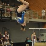 Gymnastics - 19