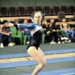 Gymnastics - 22